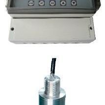 高精度LDO-OMN溶氧仪现货
