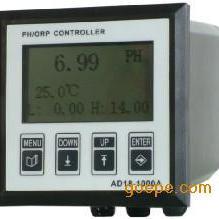 多功能pH控制器