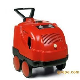 热水高压洗车机洗车泵洗车水枪