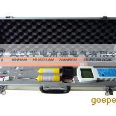 TAG-8000无线高压核相器