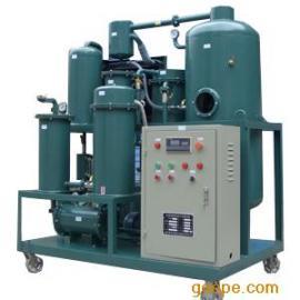 液压油过滤机,yeyayouguolvji液压油过滤杂质脱水再生液压油过滤&