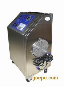 天津臭氧发生器