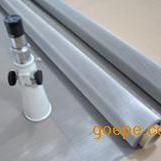 *生产不锈钢筛网过滤