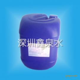 中央空调水处理药剂 ,高效中央空调药剂