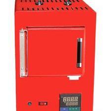 SX3-3-10节能纤维马弗炉  上海一体化程控高温炉报价