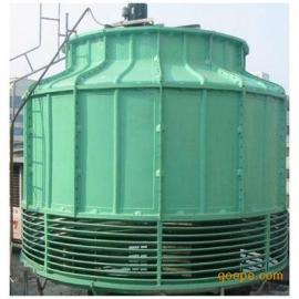 玻璃钢化肥设备 及冷却塔