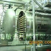 微波真空木材干燥机