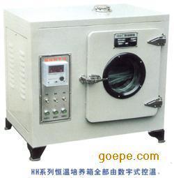 不锈钢内胆烘箱|101A-4B