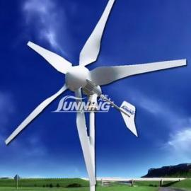 小型风力发电机价格