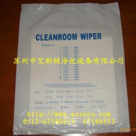CLN-4004针织超细纤维无尘布苏州上海天津