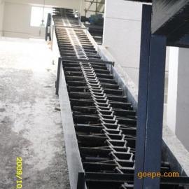 石家庄永兴机械供应ZHG重框链除渣机