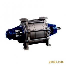 斯特林真空泵-KPH液环压缩机