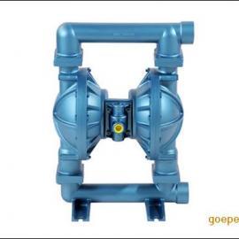 106N600F高压旋转叶片泵