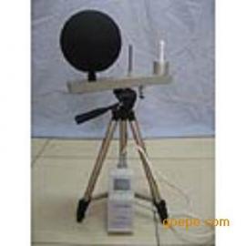 2006型WBGT热指数仪