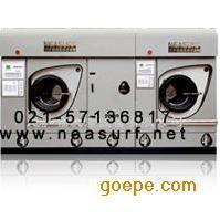 干洗机厂家,专业生产干洗机,全自动干洗机