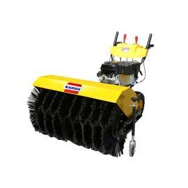 西安扫雪机|嘉仕西安扬雪机公司