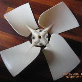 深圳金日良机冷却塔电机填料风机喷头