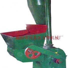 大型玉米芯粉碎机