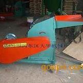 玉米棒粉碎机