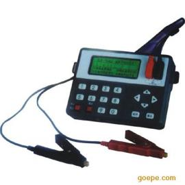 加强型蓄电池检测仪