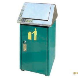 北京��展�h�l�O��S供���敉猸h保垃圾桶 分�垃圾桶塑料垃圾桶