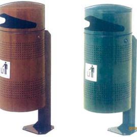 铁制垃圾桶,北京不锈钢垃圾桶生产厂家 加工大型户外垃圾箱