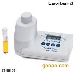 ET99109 COD快速测定仪