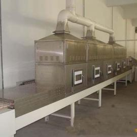 食用菌培养基灭菌设备