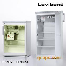 ET99650 BOD恒温培养箱