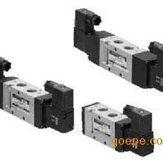 亚德客AIRTAC电磁阀气动阀气缸三联件现货供应