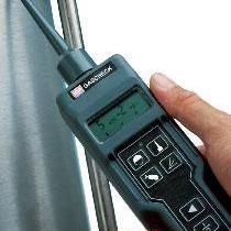 GASCHECK 3000气体泄漏检测仪