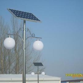 吉林太阳能电池板太阳能发电板太阳能板太阳能路灯