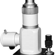 数码型金相显微镜