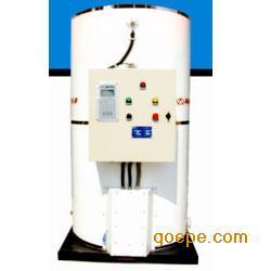 供应蓄热电开水锅炉(学校、医院、单位饮水专用电茶水炉)