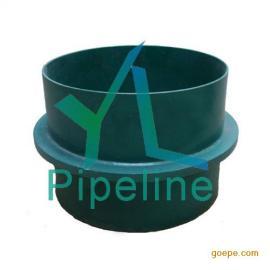 02S404刚性防水套管 防水套管 柔性防水套管