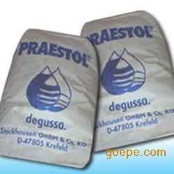 PRAESTOL系列聚丙烯酰胺
