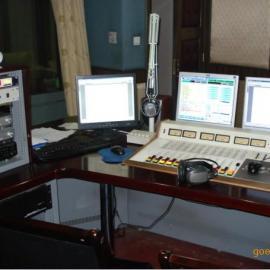 华视AUDIO-2000zB音频直播设备