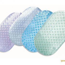 浴室防滑�|,PVC透明防滑�|,止滑�|