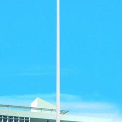 30米升降式高杆灯原理