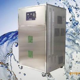 承德臭氧消毒机-承德臭氧机价格