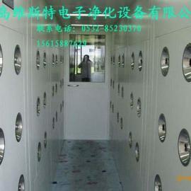 徐州风淋室|徐州风淋室价格