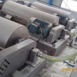 台州春鼎专业生产污泥脱水一体机、污水处理设备