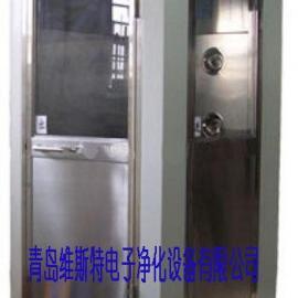 潍坊风淋室|潍坊风淋室价格