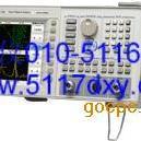 #矢量网络分析仪*