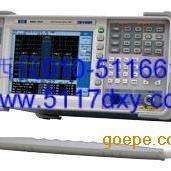 #频谱分析仪*
