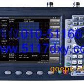 #手持频谱分析仪*