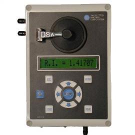 台式硫酸浓度仪