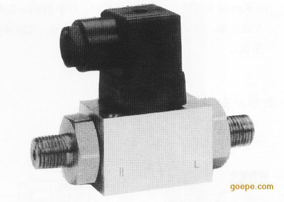 小型差压控制器YWK-7DD厂家直销-上海中和自动化