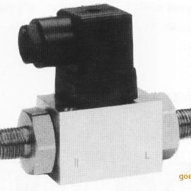 YWK-7DD差压发讯器70-170KPa厂家直销