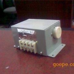 绝压型真空压力继电器